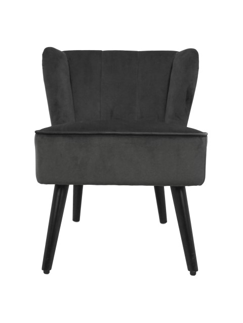 Cocktail chair Estelle