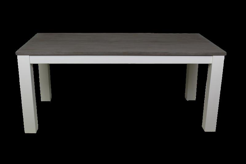 esstisch grau weiss elegant elegant large size of esstisch ausziehbar grau afdecker x weiss. Black Bedroom Furniture Sets. Home Design Ideas