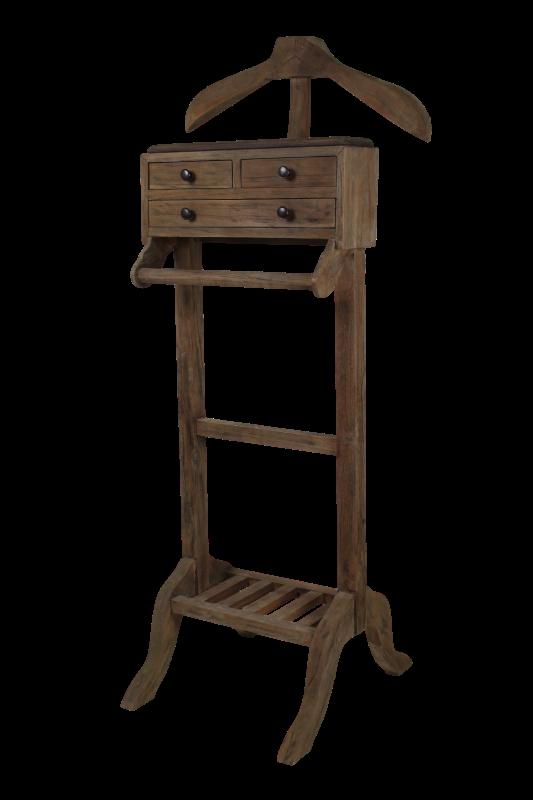 herrendiener vintage rustik mahagoni klein m bel hocker henk schram meubelen. Black Bedroom Furniture Sets. Home Design Ideas