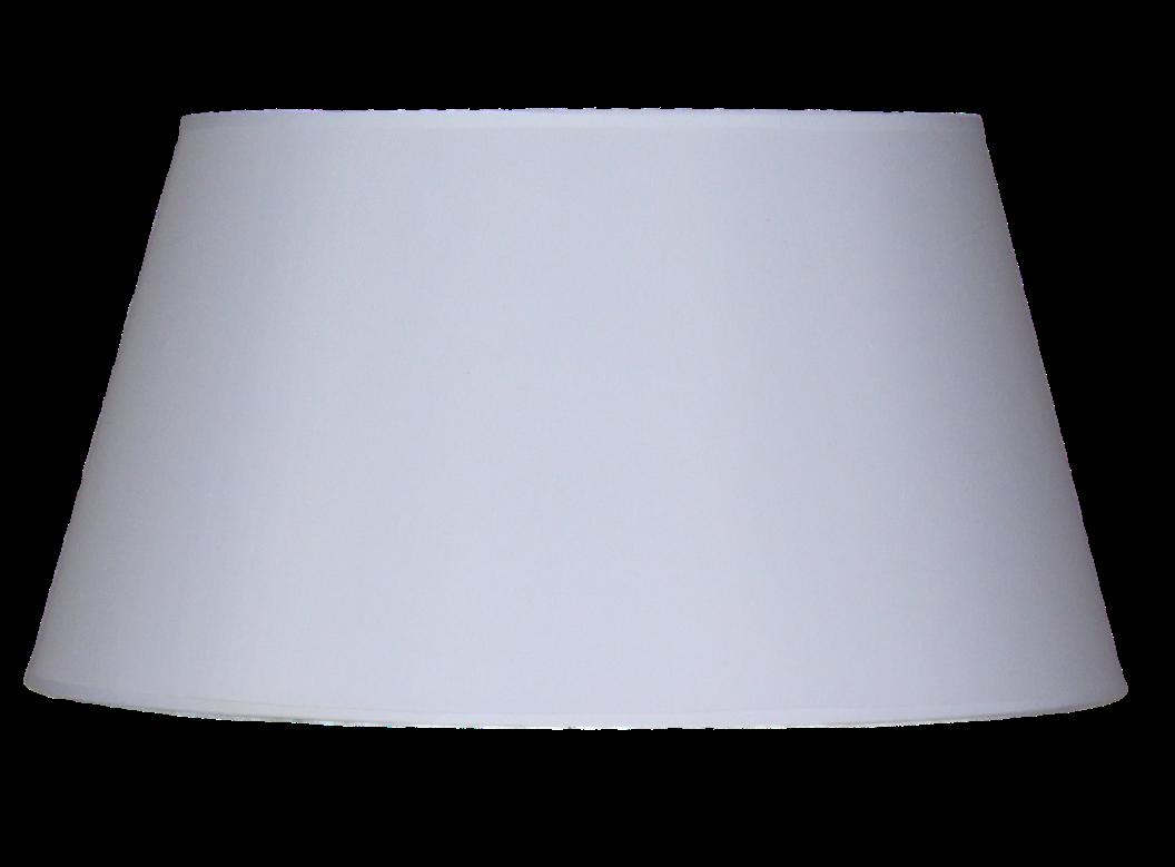 Lampenkap voor staande lamp cl naturel stof verlichting