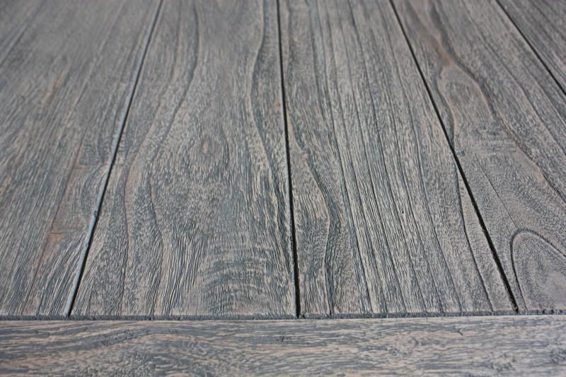 grey wash wood. Grey Wash Wood