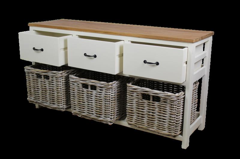 Schrank Korb : Schrank korb regalkorb regalbox korbkiste