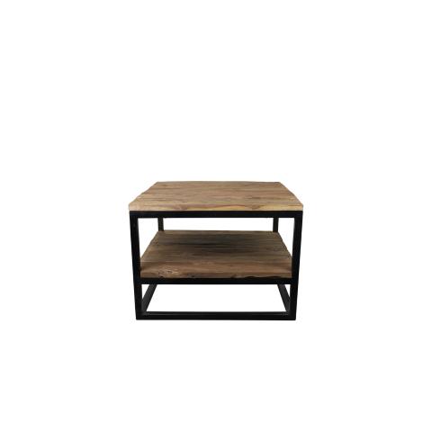 couchtisch alt holz eisen couchtischen beistelltischen henk schram meubelen. Black Bedroom Furniture Sets. Home Design Ideas