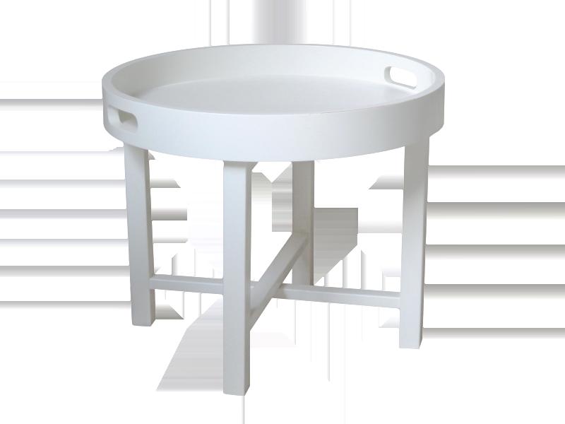 couchtisch faltbar wei java mix holz couchtische. Black Bedroom Furniture Sets. Home Design Ideas