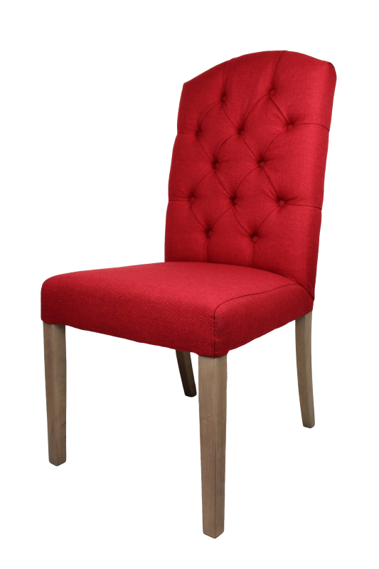 Esszimmerstuhl london rot st hlen sofas henk for Esszimmerstuhl rot