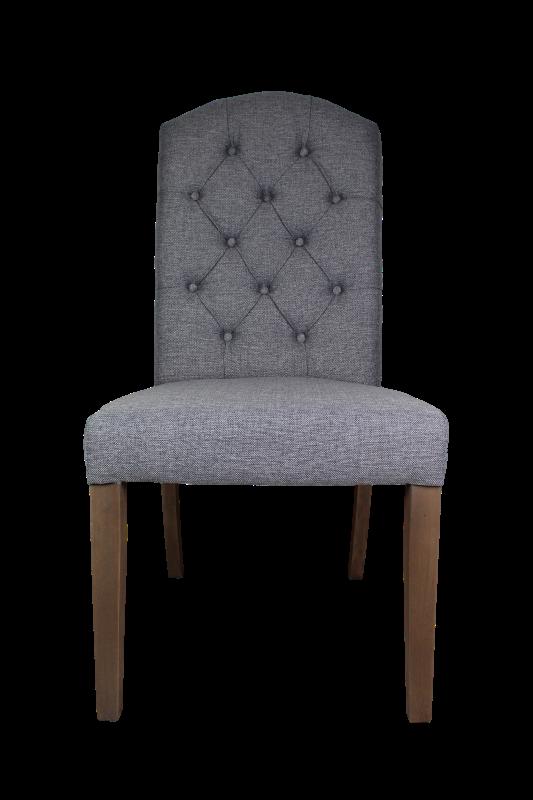 esszimmerstuhl london hell grau st hlen sofas henk. Black Bedroom Furniture Sets. Home Design Ideas