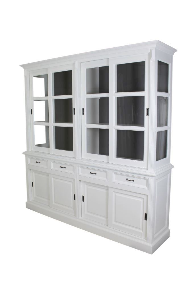 vitrine grau excellent jugendstil schrank vitrine kommode. Black Bedroom Furniture Sets. Home Design Ideas