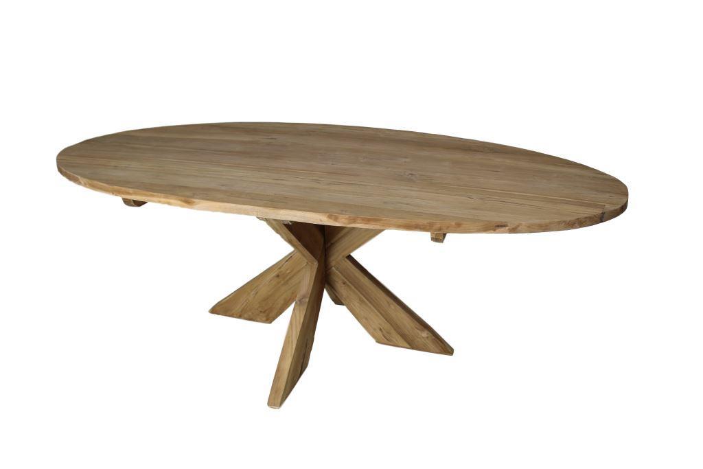 Grey wash tafel en nog veel meer houten meubels bij stoereplanken