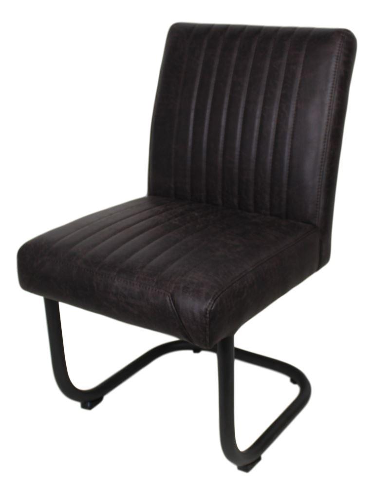 sofa leder cognac good sofa echtleder rodeo anilin cognac. Black Bedroom Furniture Sets. Home Design Ideas
