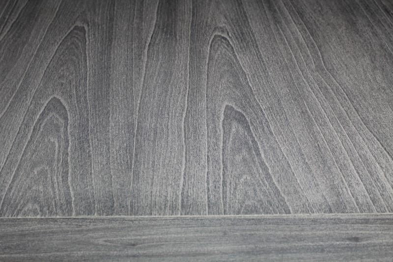 Tafelblad Monaco - 200x100 cm - grijs task